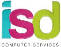 ISD Computer Services